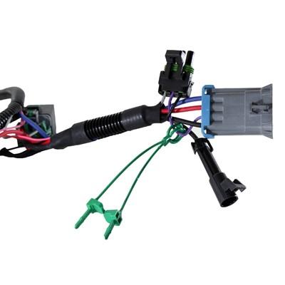 G7 DP Fuel Pump Wiring Harness Image 3