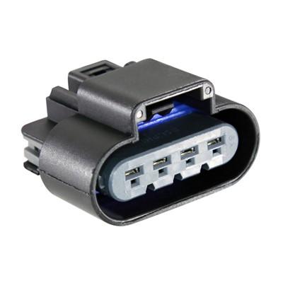 GM SUV/Car 280 Fuel Pump Wiring Harness  Image 4