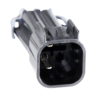 W-body 97+ Fuel Pump Wiring Harness Image 5
