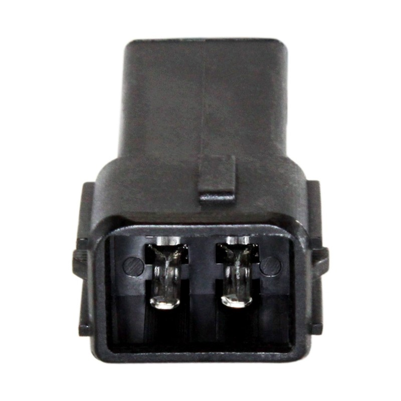Injector Adapter - Honda to USCAR Image 7