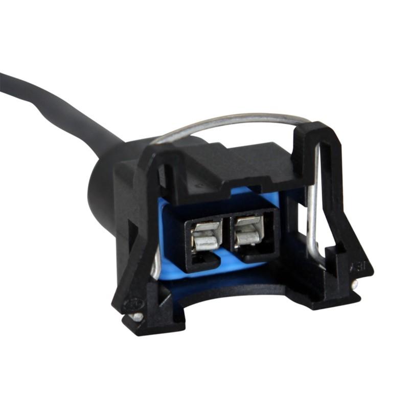 Injector Adapter, USCAR » Denso B Image 1