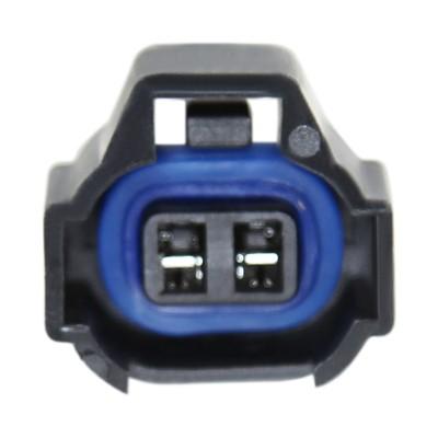 Injector Adapter, USCAR » Denso B Image 6