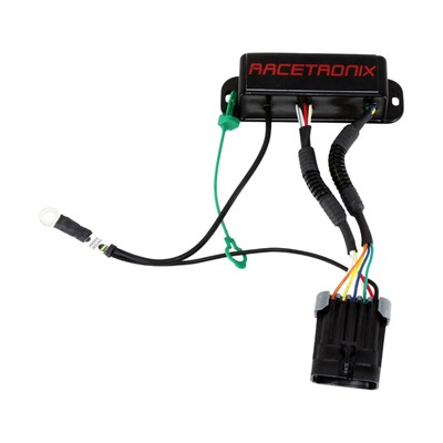 Injector Driver Module 4-Channel Image 1