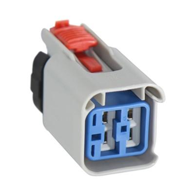 Intermediate DP Pump Harness C56 Image 1