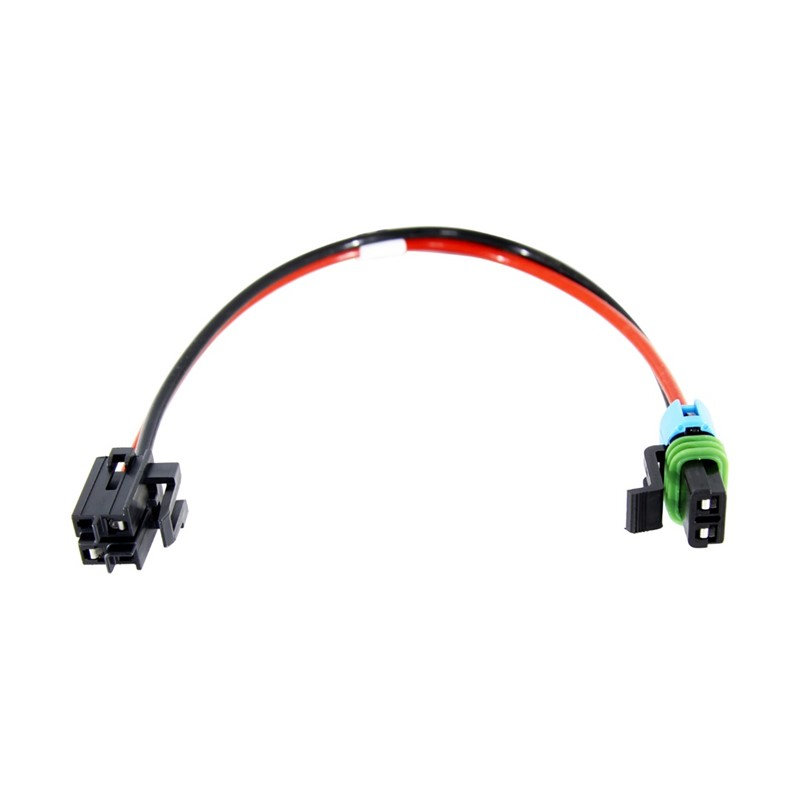 "In-tank Harness, MP150/280 4W> DCSS 8"" Image 1"