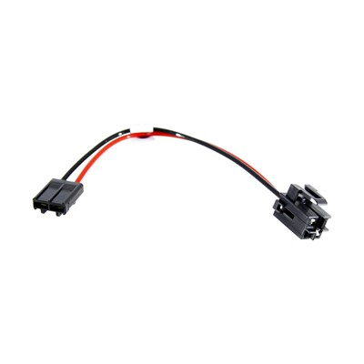 In-tank Harness, 150/280, Generic Pumps Image 1