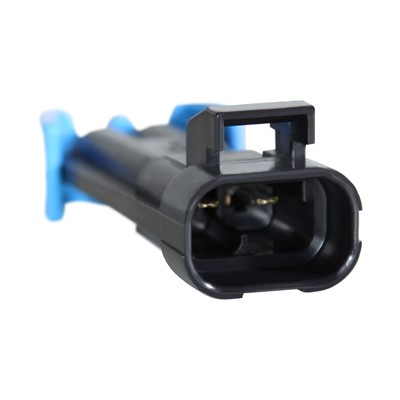 LS2 Throttle body adapter harness Image 1