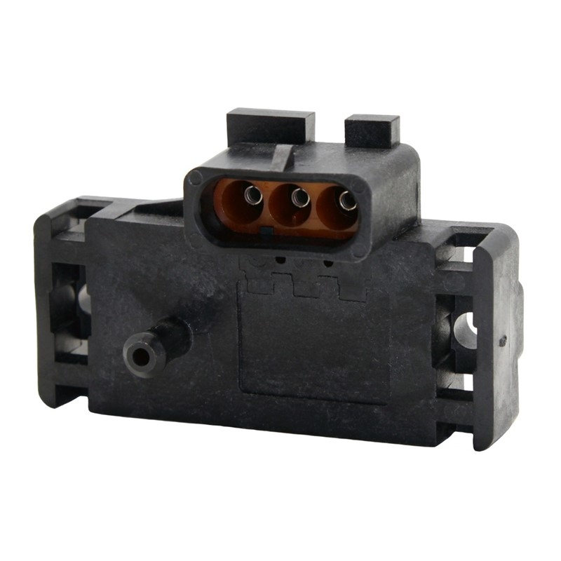 MAP Sensor, 3 BAR Image 1