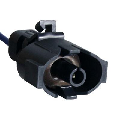 Knock Sensor Splice Image 1