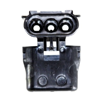 Connector Set, 3 Way Weather-Pack Image 2