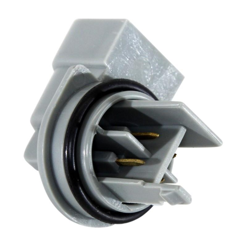 Connector, Fuel Bulkhead 4-Way 150E/150I Image 1