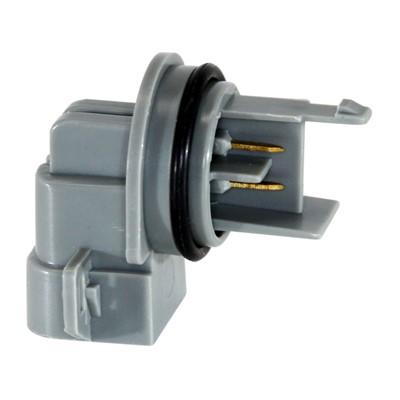 Connector, Fuel Bulkhead 4-Way 150E/150I Image 2