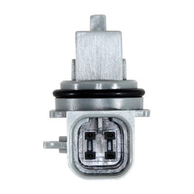 Connector, Fuel Bulkhead 4-Way 150E/150I Image 3