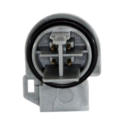 Connector, Fuel Bulkhead 4-Way 150E/150I Image 4