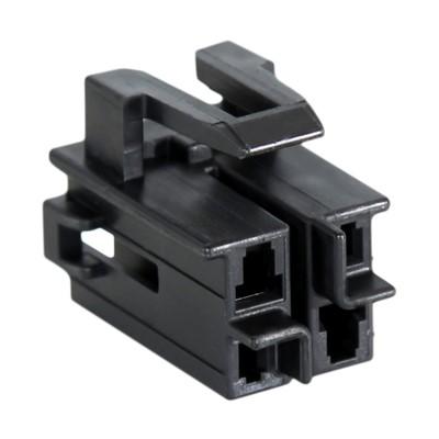 Connector Set, 4-Way MP150/280 Image 1