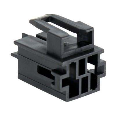 Connector Set, 4-Way MP150/280 Image 2