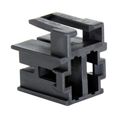 Connector Set, 4-Way MP150 Image 1