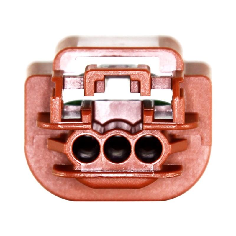 Connector Set, GT150S 3F, (Flex Sensor) Image 2