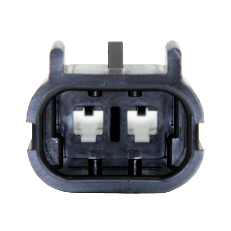 Connector Set, 2-Way MP280 Male Image 2