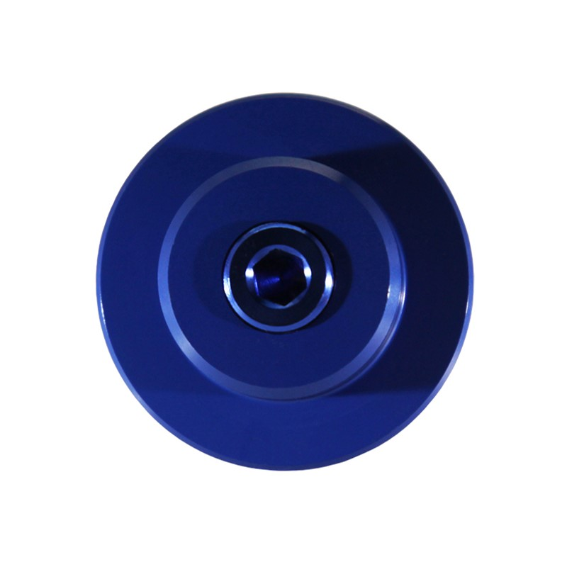 Regulator Blockoff/Plug LS1/6/2/3/7 DS B Image 3