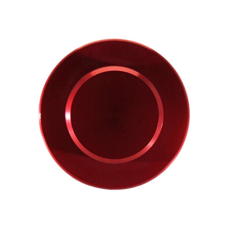 Regulator Blockoff/Plug LS1/6/2/3/7 PS R Image 4