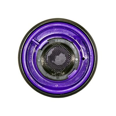 255LPH Fuel Pump, High Pressure/Volume E85 Image 3