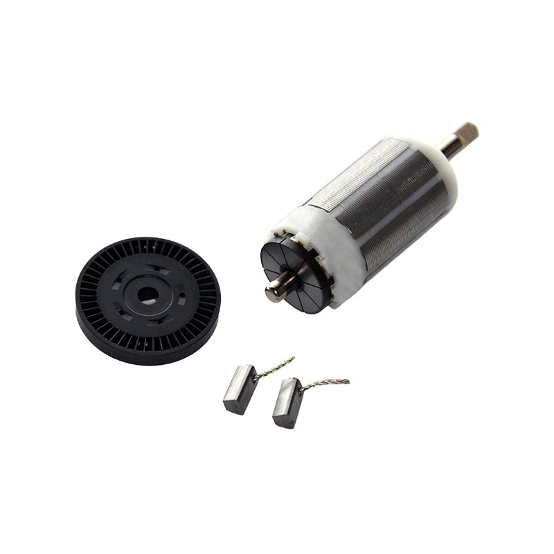 340LPH Fuel Pump, High Pressure/Volume E85 Image 5