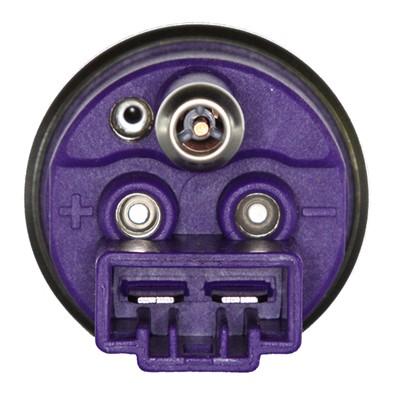 340LPH Fuel Pump, High Pressure/Volume E85 Image 4