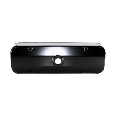 Valve Cover, D/S G7 Aluminum Black Image 5