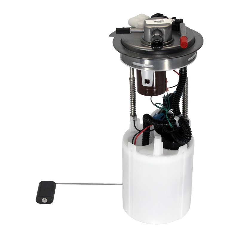 Fuel Module, GM SUV, High Perf. 450LPH Image 1