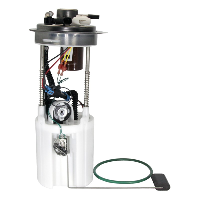 Fuel Module, GM SUV, High Perf. 450LPH Image 2