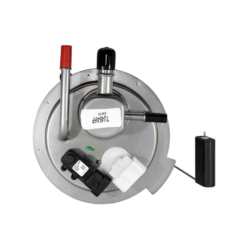 Fuel Module, GM SUV, High Perf. 450LPH Image 4
