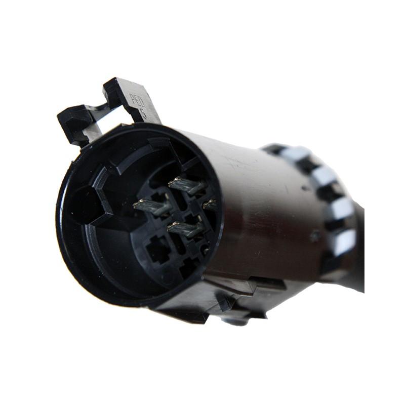 UDP HD Fuel Pump Wiring Harness (MP280) Image 4