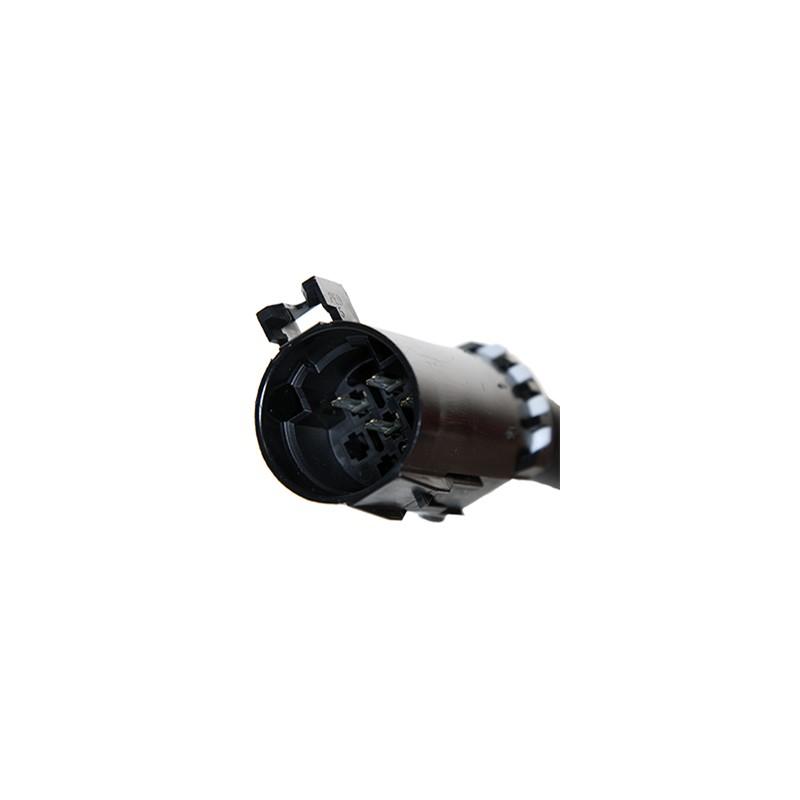 UDP HD Fuel Pump Wiring Harness (MP280) Image 1