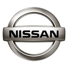 Nissan (FPK)